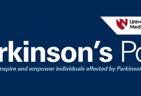 Parkinsons Post Newsletter