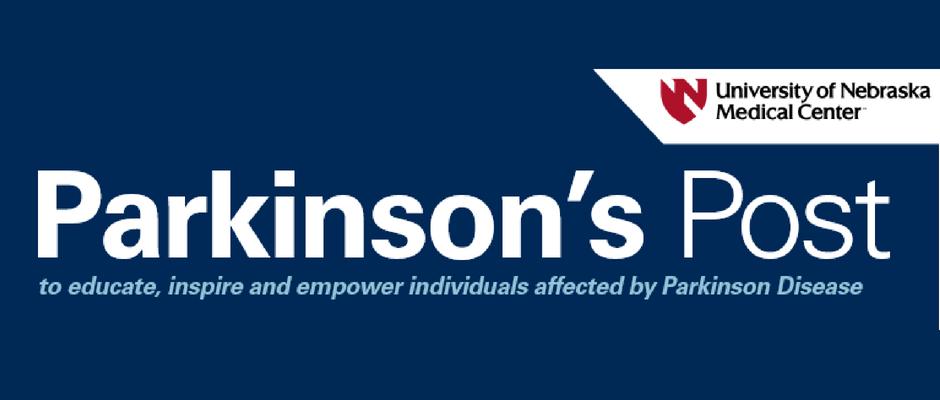 Parkinsons Post Newsletter