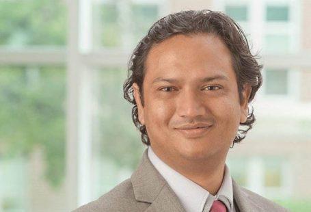 Dr. Danish Bhatti