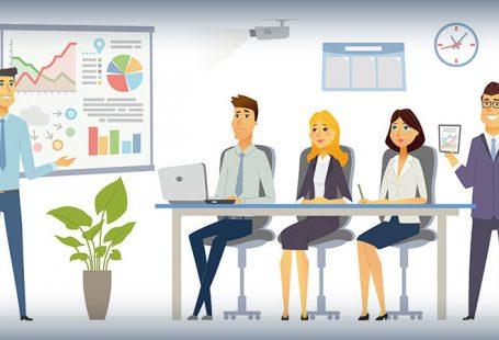 presentation-powerpoint